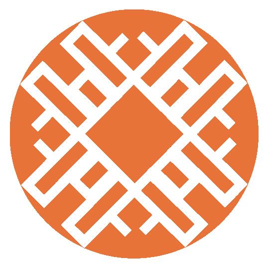 maibriz logo